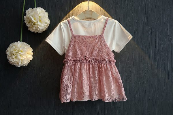 New stylish clothes, Kids Eid Collection, New Arrival for kids clothing, kids dresses, Party wear for kids, Islamabad online shop for kids clothing, Cash on delivery.
