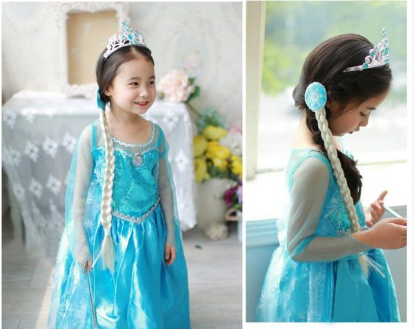 Kids Eid Collection, New Arrival for kids clothing, kids dresses, Party wear for kids, islamabad online shop for kids clothing