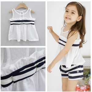 Kids Eid Collection,kids dresses, Party ear for kids, islamabad online shop for kids clothing